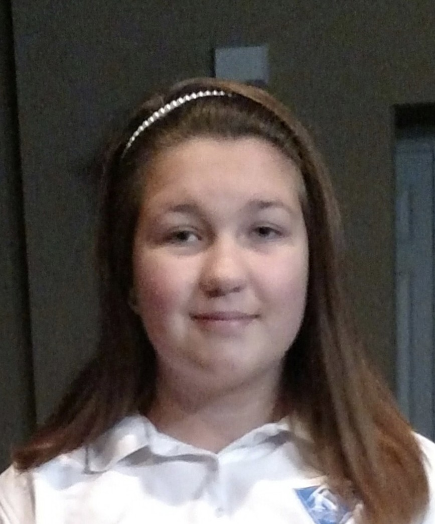 I would dedicate my time to the SPCA. I would work with the animals to make them people-friendly and great family pets by spending my time with them.  Brianna  Age 13