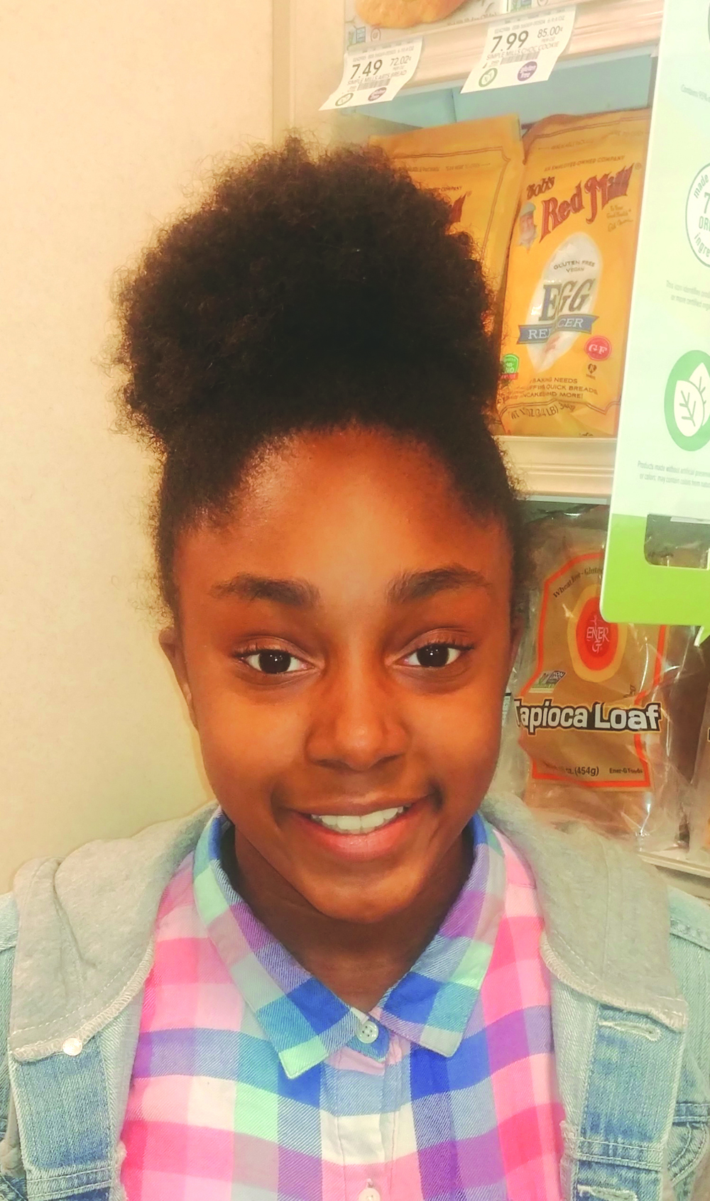 I would start a homeless shelter to give clothes and food to those in need.   Kiarrah  Age 11