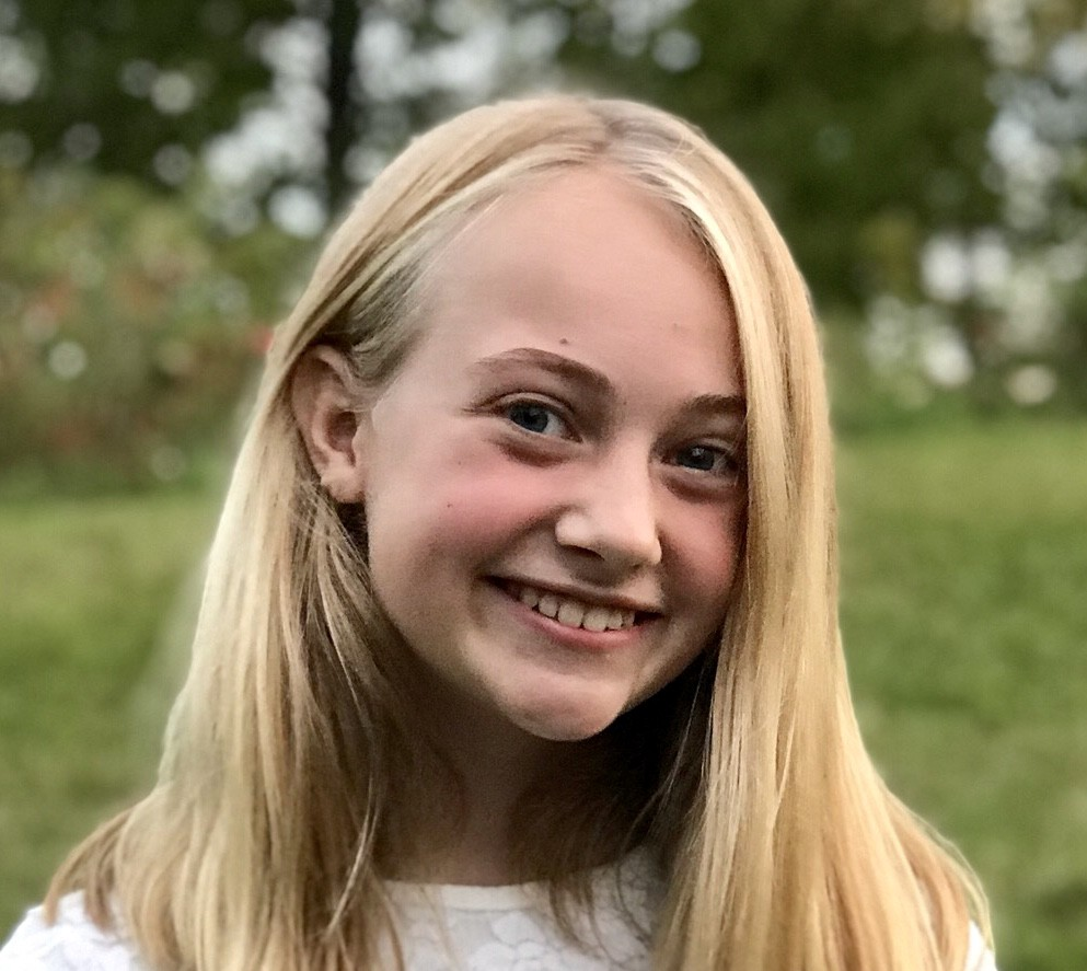 Yes. Almost all kids go to school and some of their parents don't know how to manage money. And even if the parents are good money managers, the school might offer additional strategies.  Sophie  Age 12