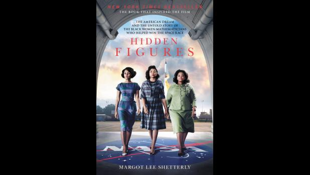 "The Book Club will have a discussion of ""The Marriage of Opposites on July 18 and ""Hidden Figures"" on August 15."
