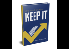 """John Smallwood, author of """"It's Your Wealth - Keep It"""" identifies 5 financial pressure points to evaluate during COVID times"""